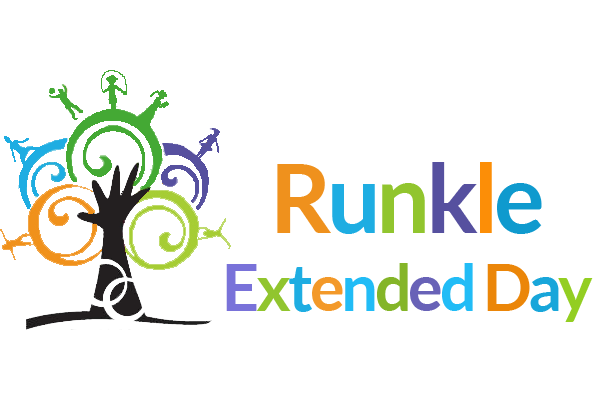Runkle Extended Day
